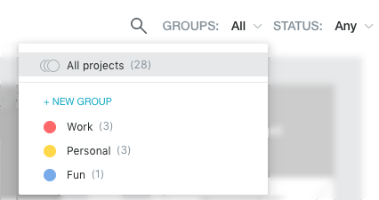 Proto.io___Projects_-groups.png