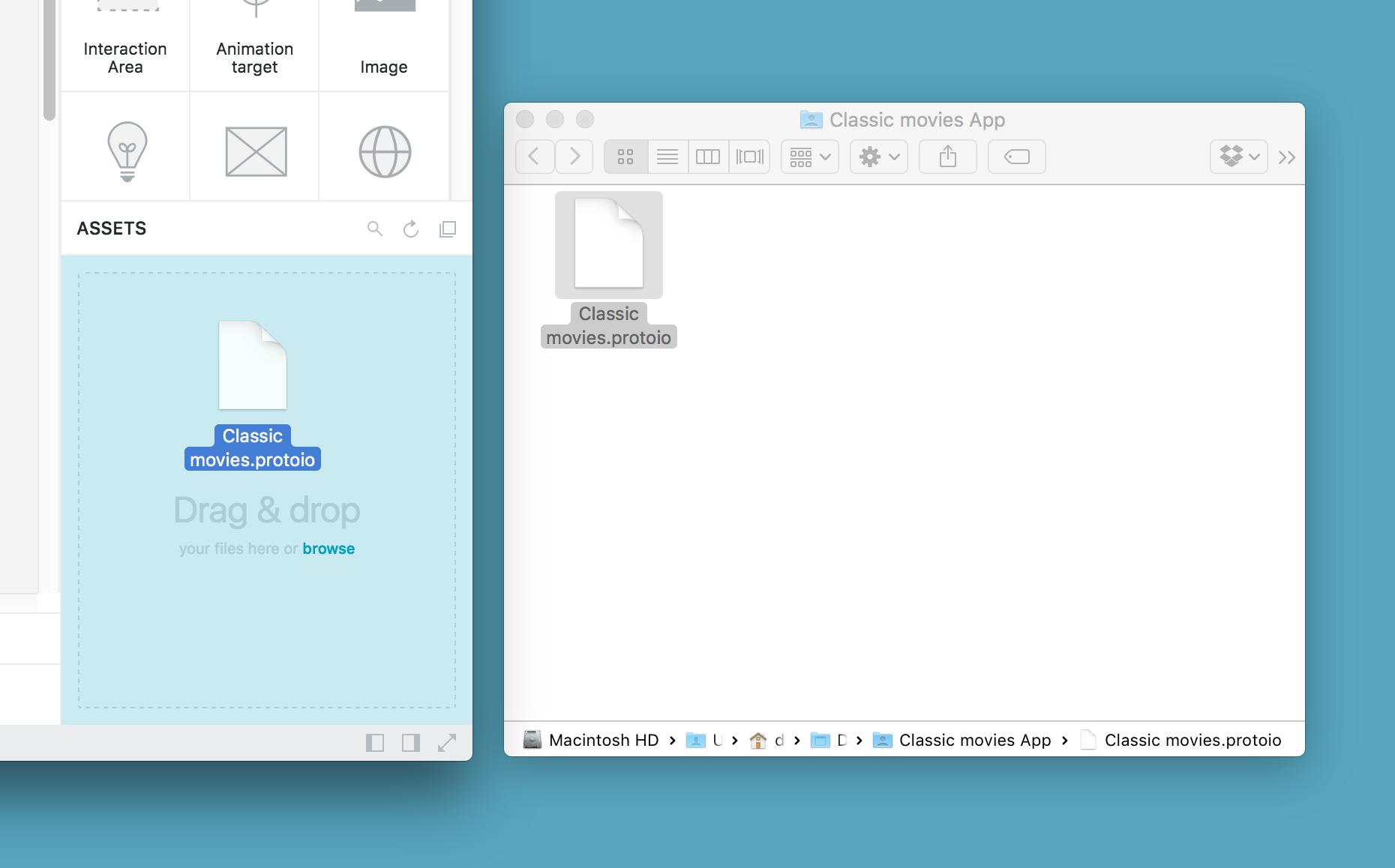 sketch export artboards to single pdf